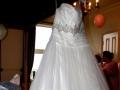 Birmingham-Wedding-Photographer-100