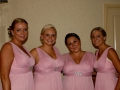 Birmingham-Wedding-Photographer-102