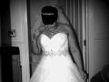 Birmingham-Wedding-Photographer-103