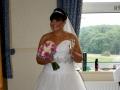 Birmingham-Wedding-Photographer-104