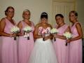 Birmingham-Wedding-Photographer-105