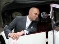 Birmingham-Wedding-Photographer-108