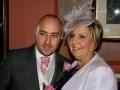 Birmingham-Wedding-Photographer-109