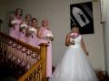 Birmingham-Wedding-Photographer-110