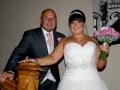 Birmingham-Wedding-Photographer-112