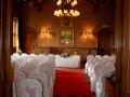 Birmingham-Wedding-Photographer-114