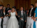Birmingham-Wedding-Photographer-115