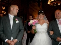 Birmingham-Wedding-Photographer-116