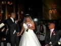 Birmingham-Wedding-Photographer-117