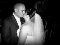 Birmingham-Wedding-Photographer-118