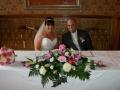 Birmingham-Wedding-Photographer-119