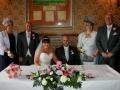 Birmingham-Wedding-Photographer-120