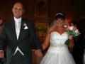 Birmingham-Wedding-Photographer-121