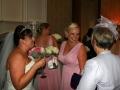 Birmingham-Wedding-Photographer-123