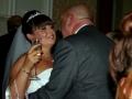 Birmingham-Wedding-Photographer-124