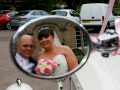 Birmingham-Wedding-Photographer-126