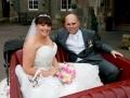 Birmingham-Wedding-Photographer-127