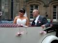 Birmingham-Wedding-Photographer-128