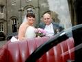 Birmingham-Wedding-Photographer-129