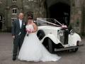 Birmingham-Wedding-Photographer-130