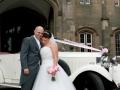 Birmingham-Wedding-Photographer-132