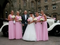 Birmingham-Wedding-Photographer-133