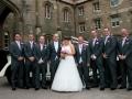 Birmingham-Wedding-Photographer-134