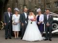 Birmingham-Wedding-Photographer-135