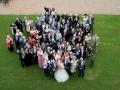 Birmingham-Wedding-Photographer-136
