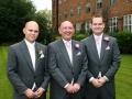 Birmingham-Wedding-Photographer-137