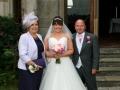 Birmingham-Wedding-Photographer-138