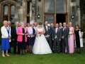 Birmingham-Wedding-Photographer-139