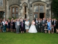 Birmingham-Wedding-Photographer-140