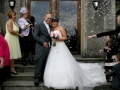 Birmingham-Wedding-Photographer-141