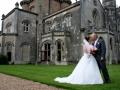 Birmingham-Wedding-Photographer-142