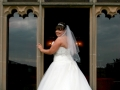 Birmingham-Wedding-Photographer-143