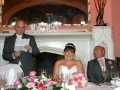 Birmingham-Wedding-Photographer-145