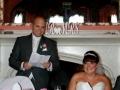 Birmingham-Wedding-Photographer-146