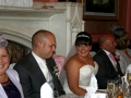 Birmingham-Wedding-Photographer-147