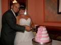 Birmingham-Wedding-Photographer-149