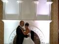 Birmingham-Wedding-Photographer-150