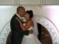 Birmingham-Wedding-Photographer-151