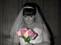 Birmingham-Wedding-Photographer-152
