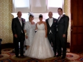 Birmingham-Wedding-Photographer-153