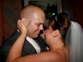 Birmingham-Wedding-Photographer-154