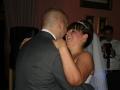 Birmingham-Wedding-Photographer-155