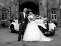 Birmingham-Wedding-Photographer-158